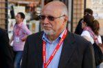 È morto il giornalista Vittorio Zucconi, aveva 74 anni