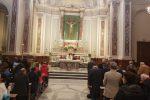 Primo Maggio a Messina, il Movimento Cristiano Lavoratori: la persona al centro del lavoro