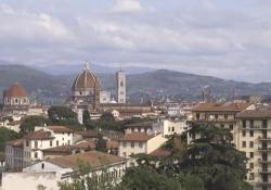 A Firenze l'omaggio in musica di centinaia di ottoni e percussioni a Leonardo Da Vinci Il Maggio Musicale Fiorentino celebra Leonardo Da Vinci con un concerto all'aperto con centinaia di ottoni e percussioni - CorriereTV