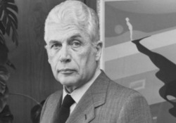 Addio a Gianluigi Gabetti, ex braccio destro di Gianni Agnelli Il manager e consigliere della famiglia Agnelli aveva 94 anni - LaPresse