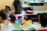 Cina, maestra di una scuola materna avvelena 25 bambini: condannata a morte