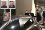 Luce su un omicidio di 'ndrangheta a Cosenza, due arresti dopo 8 anni per il delitto Ruffolo