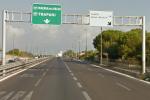 """Infrastrutture in Sicilia, Cancelleri: """"Basta alle incompiute, serve normalità"""""""