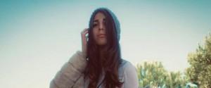 La vita di Margherita spezzata a 24 anni, le drammatiche fasi dell'incidente di Messina