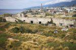 Real Cittadella di Messina, qualcosa si muove: oggi vertice in Comune