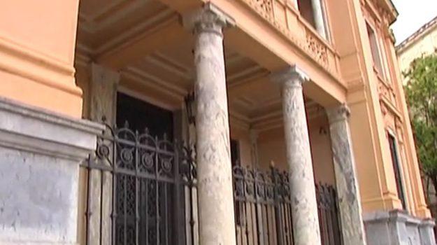 banca d'italia, università di messina, Messina, Sicilia, Economia