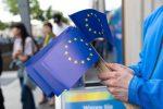 Il voto per le Europee in Sicilia, nuovi equilibri: ecco chi andrà a Bruxelles