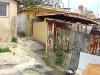 Messina, sopralluogo alla baraccopoli dell'Annunziata