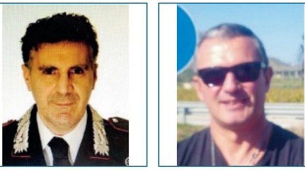 mafia castelvetrano, Giuseppe Barcellona, Marco Zappalà, Matteo Messina Denaro, Sicilia, Cronaca