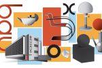 """Catanzaro, dal 31 maggio la mostra """"Bauhaus 100"""" per la divulgazione della cultura artistica"""