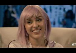 Black Mirror 5— Rachel Jack and Ashley Too, il trailer Il trailer del terzo episodio della quinta stagione di Black Mirror, in arrivo su Netflix il 5 giugno - Corriere Tv