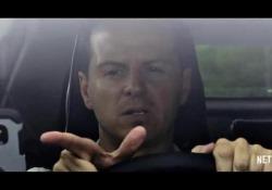Black Mirror 5 — Smithereens, il trailer Il trailer del primo episodio della quinta stagione di Black Mirror, in arrivo su Netflix il 5 giugno - Corriere Tv