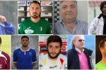 Calcioscommesse a Messina, due assolti e 15 rinviati a giudizio: nomi e foto