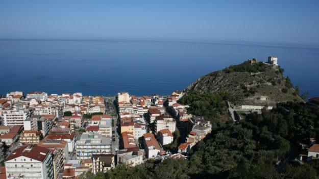 immobili confiscati recupero, messina, sicilia, Messina, Sicilia, Cronaca