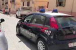Villa San Giovanni, apprensione per l'emergenza furti: raid notturno nel rione Cannitello