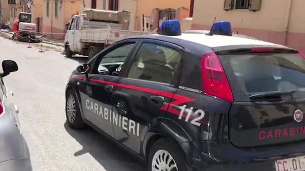 guardavalle, rapina anziano, Catanzaro, Calabria, Cronaca