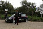 Ionadi, investe con l'auto e scatena una lite: denunciato per evasione dai domiciliari