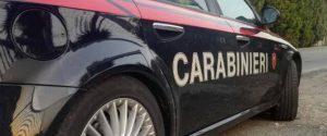 """Disabile trovato morto in una clinica a Cotronei, i carabinieri: """"Asfissia da impiccamento"""""""