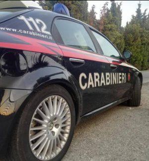 Scomparso un uomo a Cassano allo Jonio, ricerche in corso