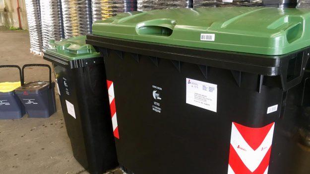 differenziata, rifiuti, Calabria, Economia