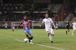 Play off, niente da fare per la Reggina: il Catania vince 4-1