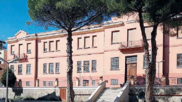 catanzaro, centro giustizia minorile, percorsi formativi, Catanzaro, Calabria, Cronaca