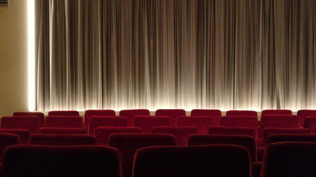 calabria film commision, cinema, Giuseppe Citrigno, Calabria, Cultura
