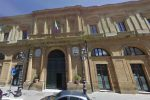 Assenteismo al Comune di Caltanissetta, 31 condannati e 13 assolti