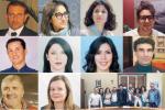 Amministrative in provincia di Messina, Iarrera si insedia a Oliveri: il nuovo consiglio comunale – Nomi e foto