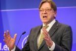 Verhofstadt a Salvini, spieghi i legami con Putin