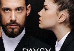 Daysy, anteprima del videoclip di «Mama Told Me» - Corriere Tv
