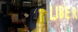 Non consegnavano le lettere per i premi di produzione, 4 dipendenti sospesi alle Poste di Messina