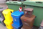 Pizzo, la raccolta differenziata dei rifiuti è partita ma restano i problemi