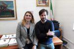 Lo chef crotonese Gaetano Nicoletta rappresenterà l'Italia al Food and Wine Festival di Corfù