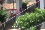 """Gli arresti per lo spaccio a Rogliano, droga a domicilio e """"consigli per gli acquisti"""" - Video"""