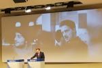 A Europhonica il premio europeo Carlo Magno della gioventù
