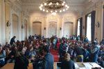Elezioni universitarie a Messina, affluenza del 26,63%: ecco i vincitori
