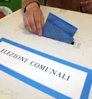 Comuni sciolti per mafia, Casabona e Crucoli al voto il 22 e 23 novembre