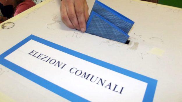 affluenza, ballottaggi calabria, corigliano-rossano, gioia tauro, montalto uffugo, rende, Calabria, Politica