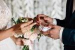 Le precauzioni anti-contagio non fermano i matrimoni a Catanzaro, celebrate 4 cerimonie
