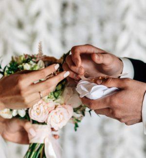 """Messina, matrimoni ed eventi annullati dopo nuovo Dpcm, Sicilia Futura: """"Una beffa"""""""