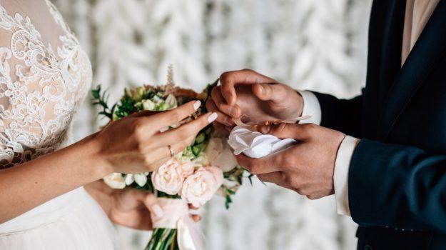 banchetti, coronavirus, dpcm, matrimoni, messina, Franco Laimo, Giuseppe Conte, Nello Musumeci, Nino Interdonato, Messina, Sicilia, Economia
