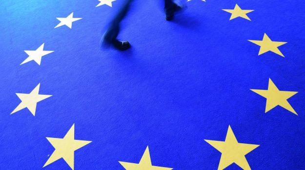 elezioni europee, parlamento europeo, Sicilia, Mondo
