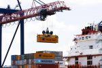 Export, Messina sul podio delle province che trainano il successo siciliano
