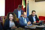 Feluche, arriva a Messina il progetto Pesca Turismo