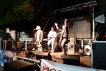 Festa universitaria a Messina, serata di musica e commozione nel ricordo di Margherita Rosso - Foto