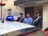 La guerra di 'ndrangheta a Vibo, carcere per tre affiliati del clan Patania di Stefanaconi