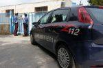 Gestione rifiuti non in regola: sequestrato il depuratore di Nizza di Sicilia, Fiumedinisi e Alì Teme