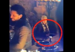 Games of Thrones, un bicchiere di Starbucks dimenticato sul set compare in una scena L'errore non è sfuggito ai fan e la clip diventa virale sui social - Corriere Tv