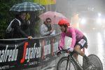Giro d'Italia, Viviani ancora secondo in volata a Modena: vince Demare